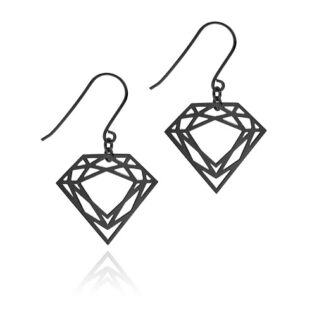 Cool earrings for you