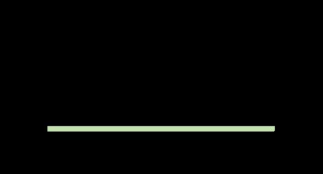 Logo Ann-Fred cube 470